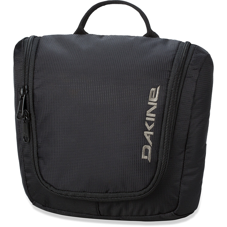 Dakine Travel kit toilettaske