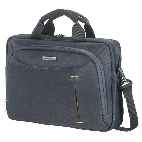 Samsonite Guard-IT jeans computertaske 13,3 tommer