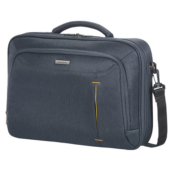 Samsonite Guard-IT jeans computertaske 16 tommer