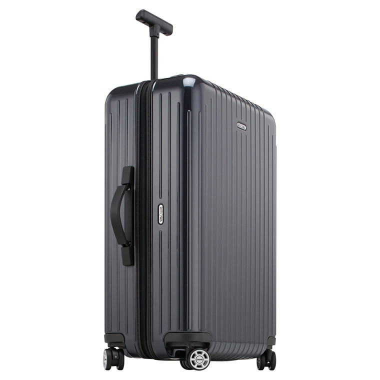Rimowa Salsa Air Multiwheel