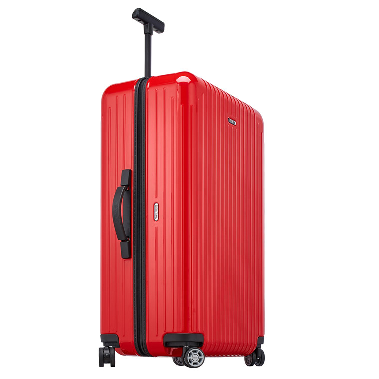 Rimowa Salsa Air 75 cm. multiwheel kuffert