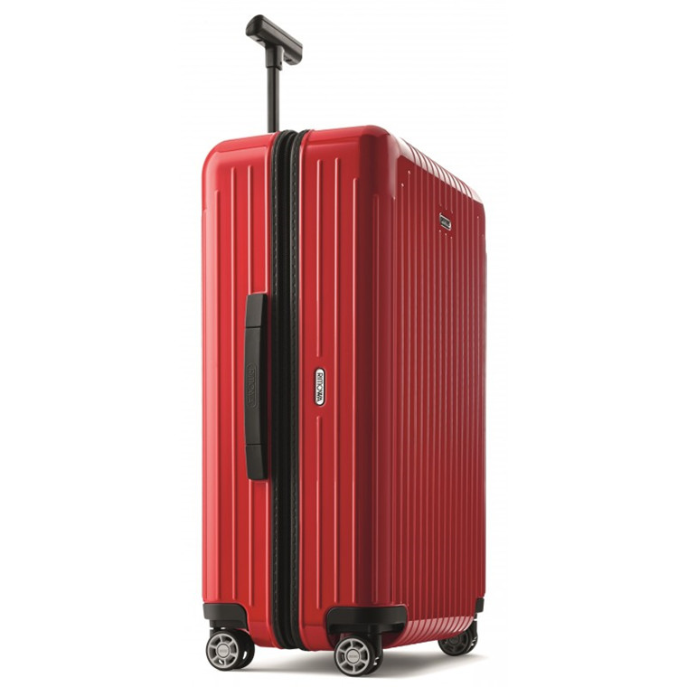 Rimowa Salsa Air 78 cm. multiwheel kuffert