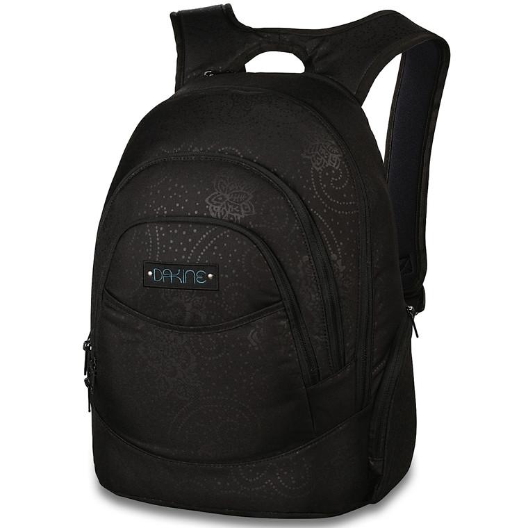 Dakine Prom Pack rygsæk