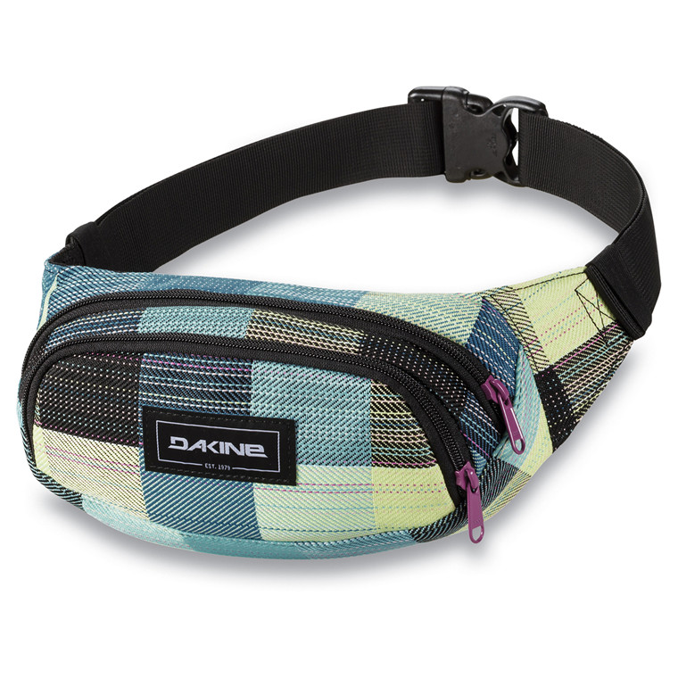 Dakine Girls hip pack bæltetaske