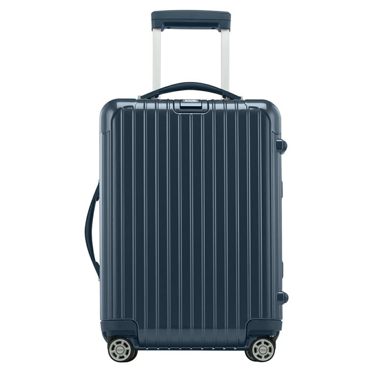 Rimowa Salsa Deluxe Cabin Multiwheel IATA