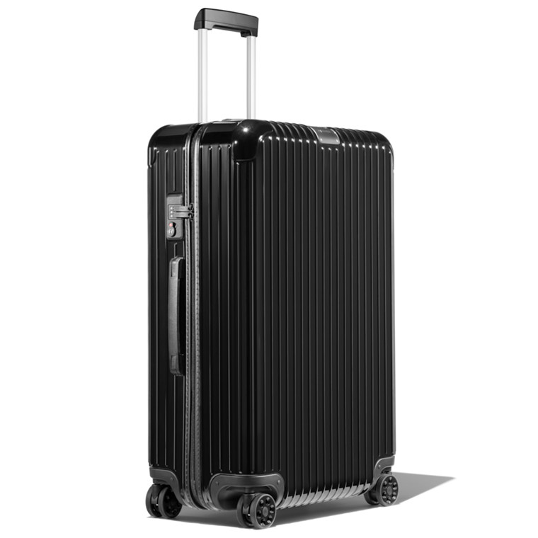 Rimowa Essential Chech-In L spinner med TSA-kodelås 77,5cm