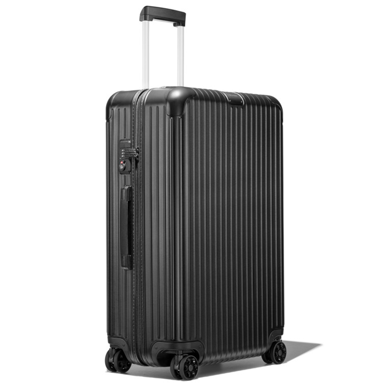 Rimowa Essential Chech-In L spinner med 4 hjul 77,5cm