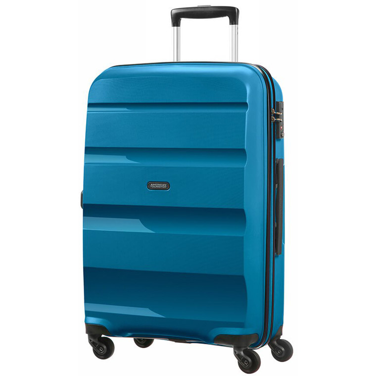 American Tourister Bon Air kuffert 66cm