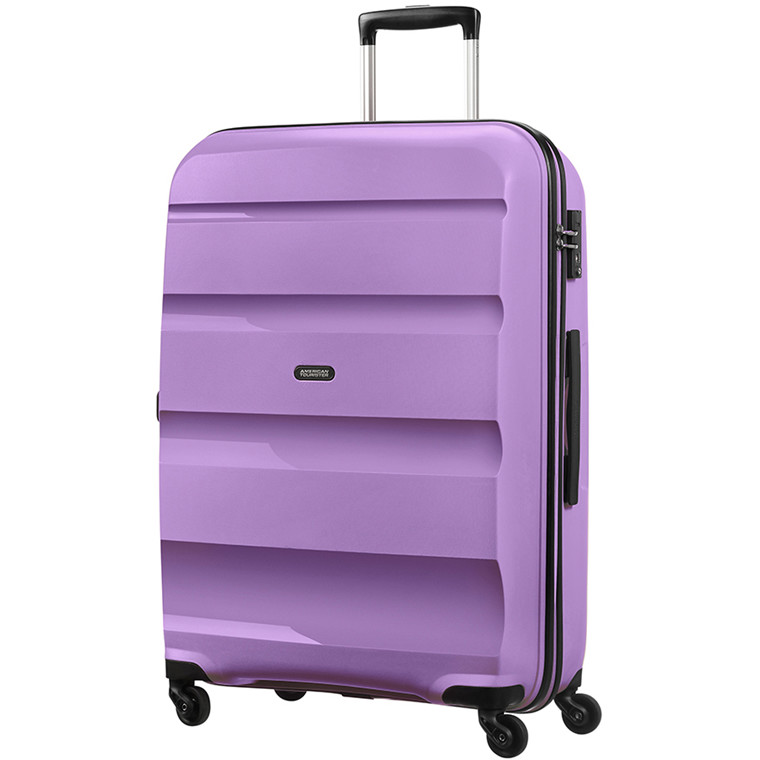 American Tourister Bon Air kuffert 75cm