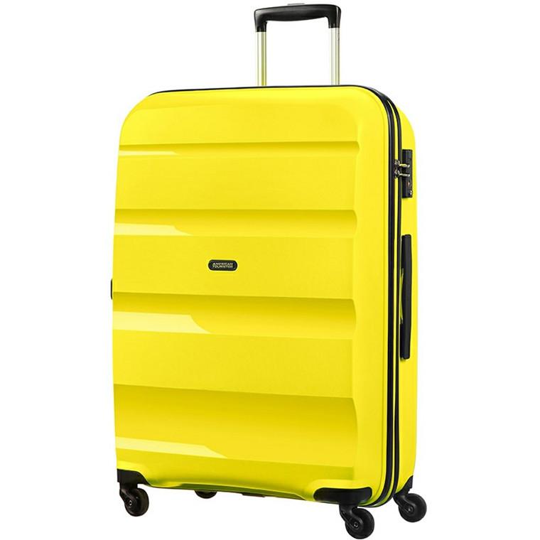 American Tourister Bon Air kuffert 75cm