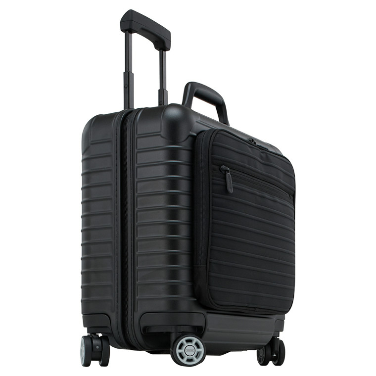 Rimowa Bolero Business Multiwheel 43 cm.