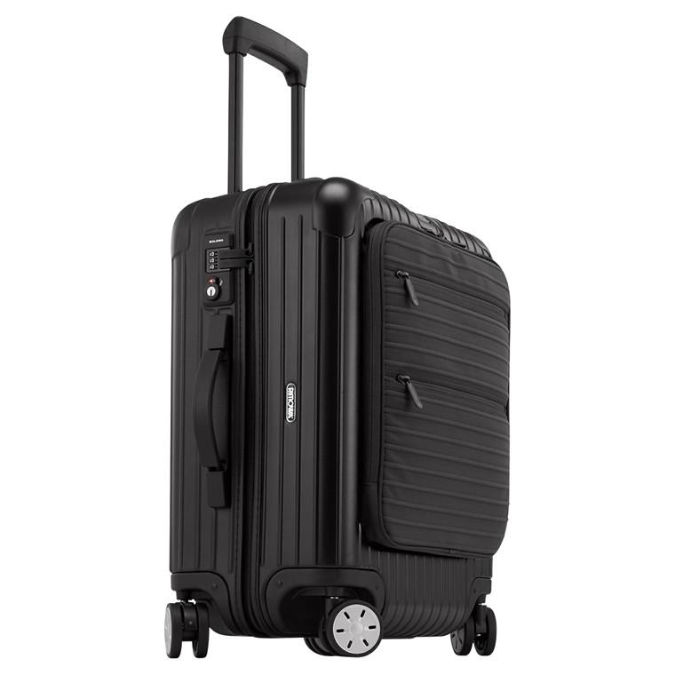 Rimowa Bolero Multiwheel kuffert