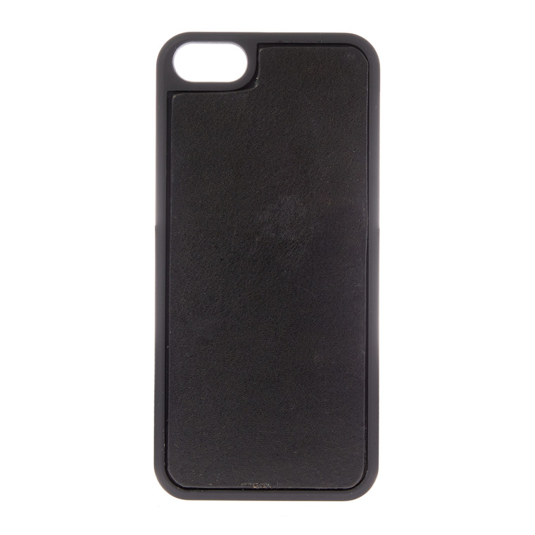 Pia Ries magnetcover til iPhone 5