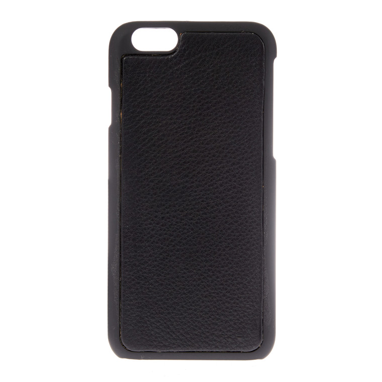 Pia Ries magnetcover til iPhone 6