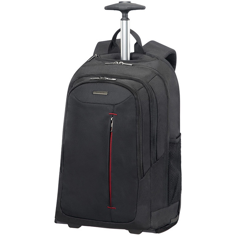 Samsonite Guard-IT rygsæk m/hjul 15 tommer