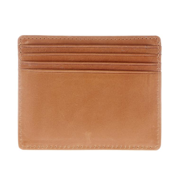 Cazzac Kreditkort etui