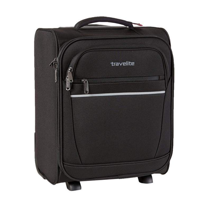 Travelite Cabin XS trolley