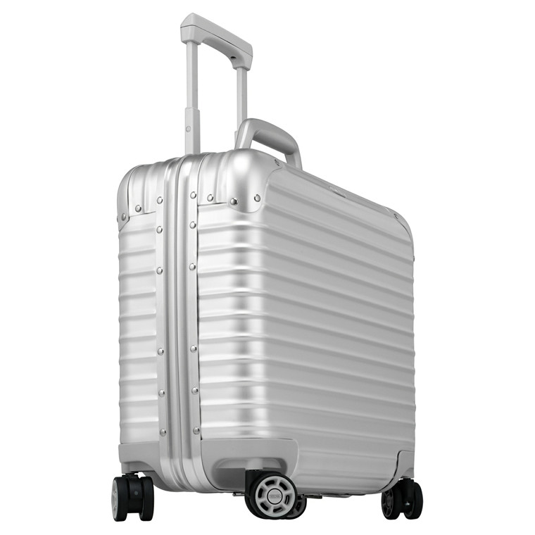 Rimowa Topas Business Multiwheel 42 cm