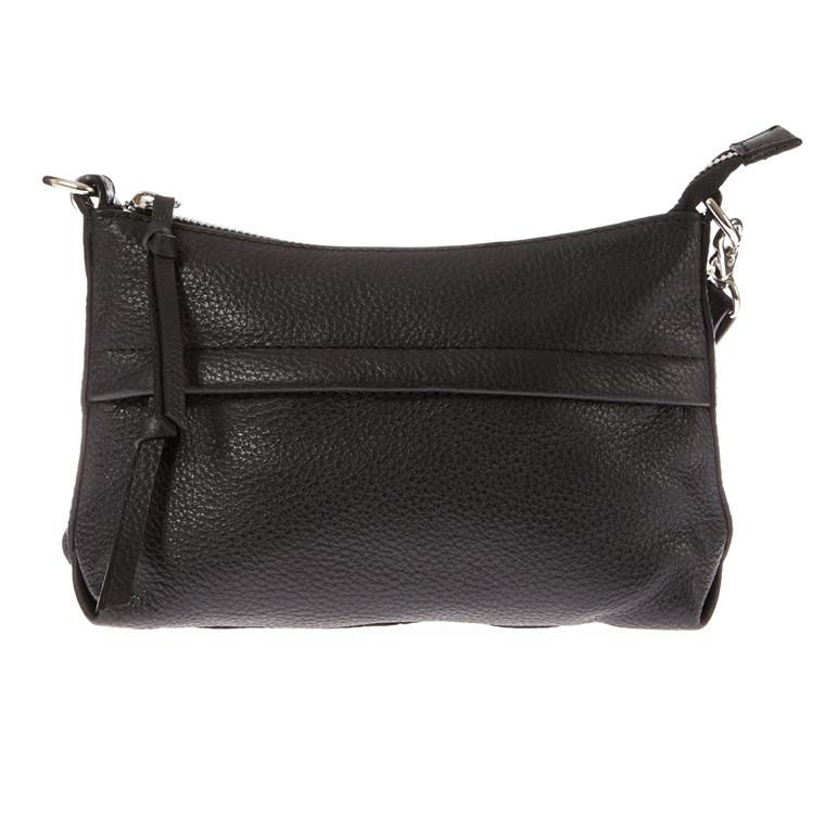 Belsac 1ST One lille taske med lang rem