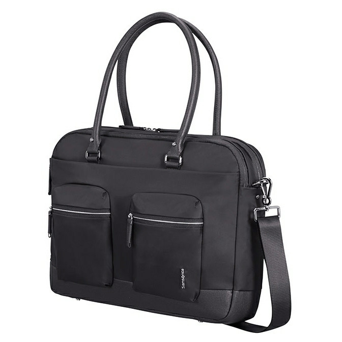Samsonite Move Pro Bailhandle computertaske