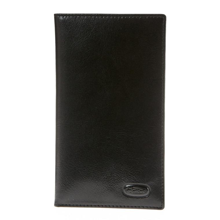Hansson checkhæfte til 16 kreditkort