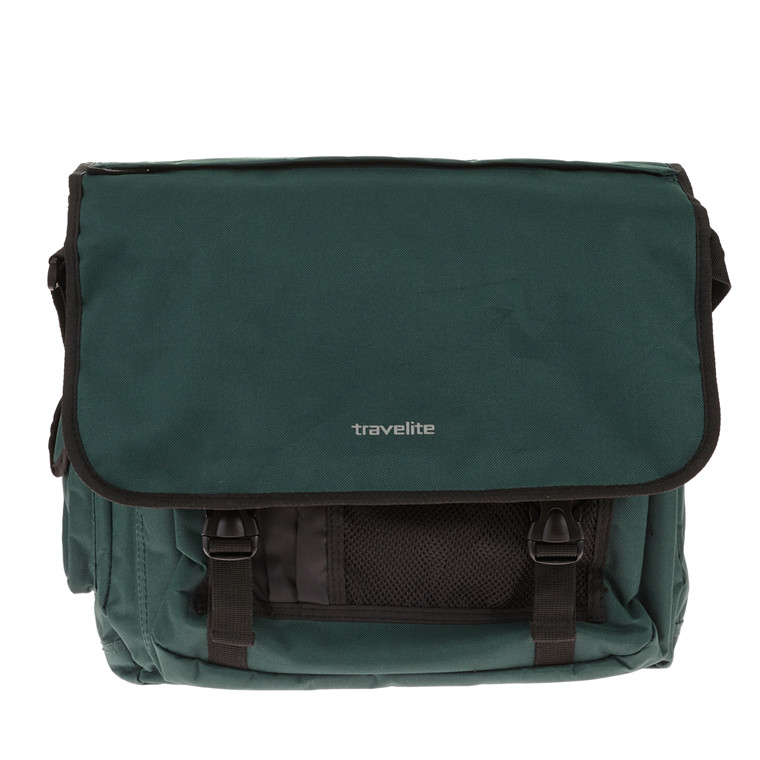 Travelite Basics dasher m/klap