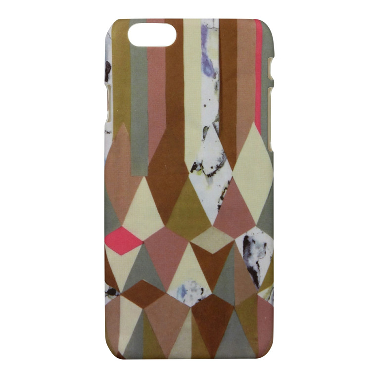 Becksöndergaard V-mobile Rainbow iPhone 6 cover