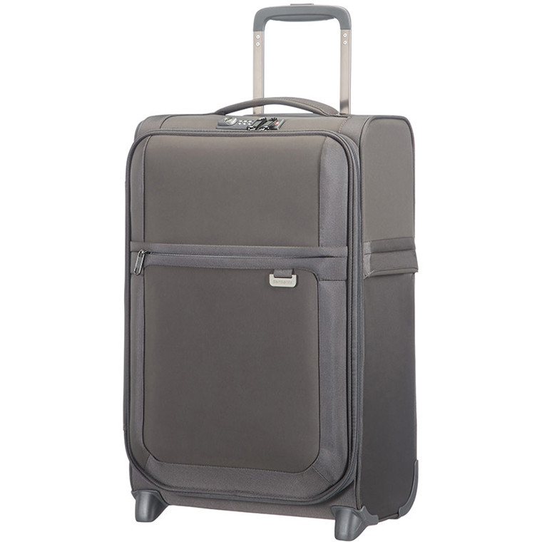 Samsonite Uplite upright trolley 55 cm