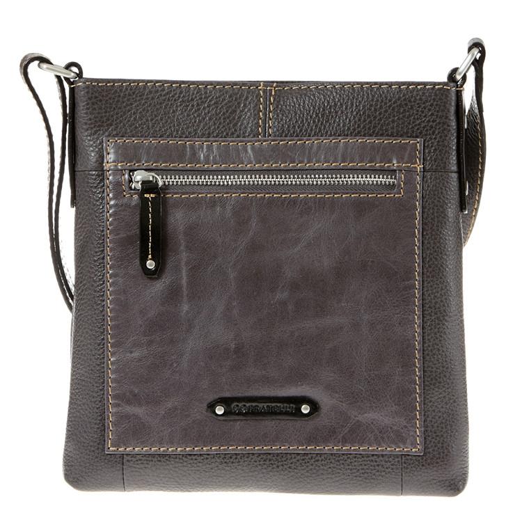 Gigi Fratelli lille skulder taske