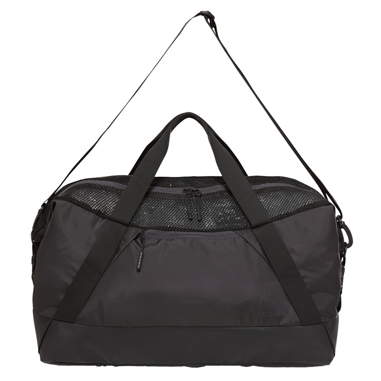 The North Face Apex rejsetaske 45 L