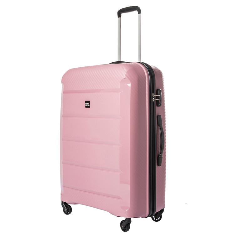 Airbox spinner kuffert 75 cm