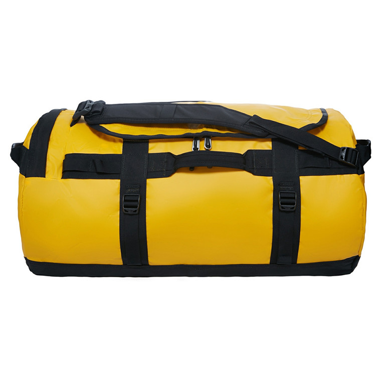 North Face Base Camp rejsetaske 70 L