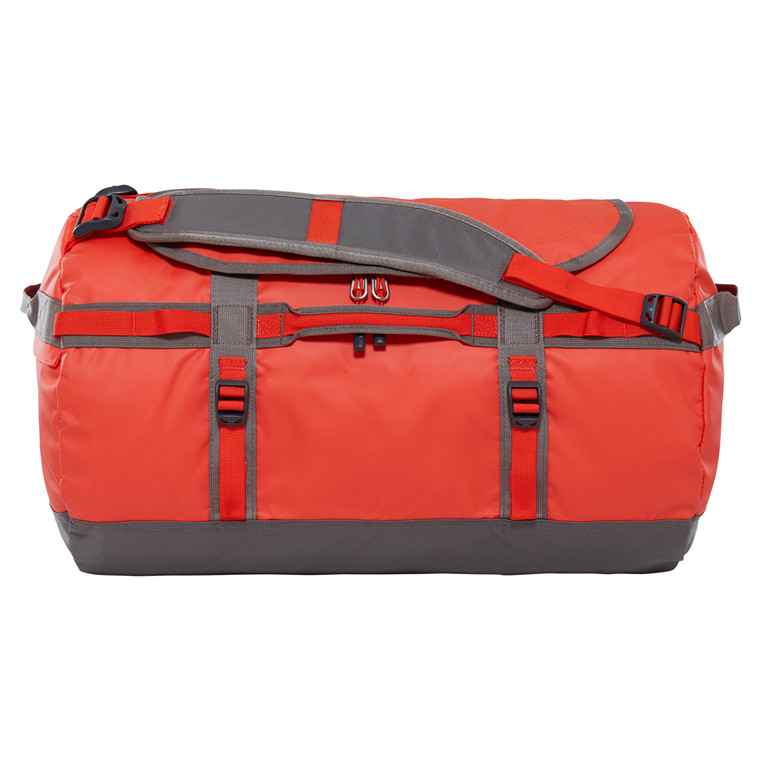 North Face Base Camp rejsetaske 50 L