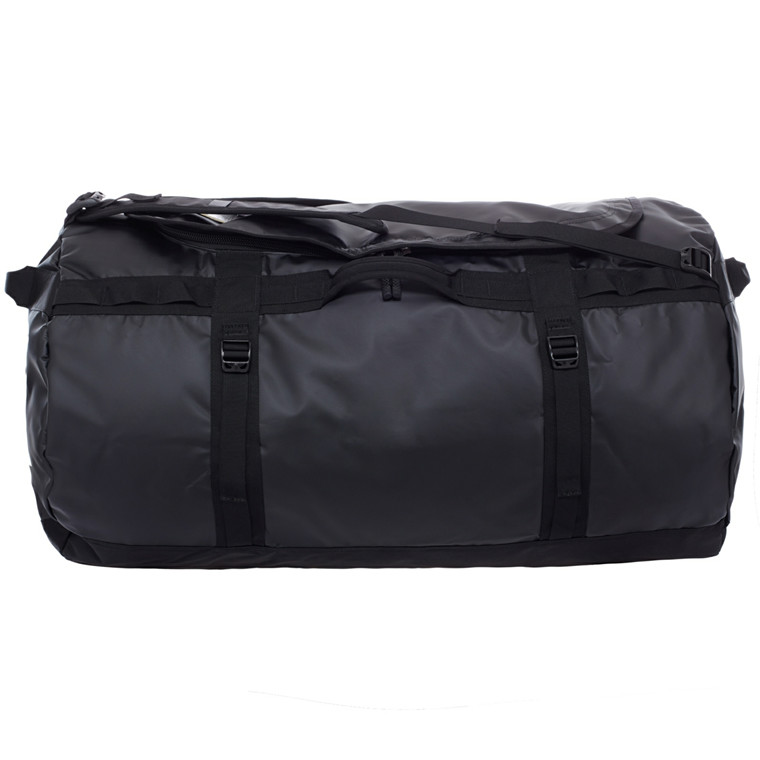 North Face Base Camp rejsetaske 132 L