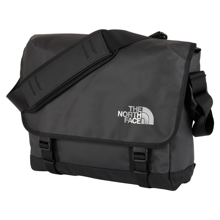 The North Face Base camp messenger dasher M
