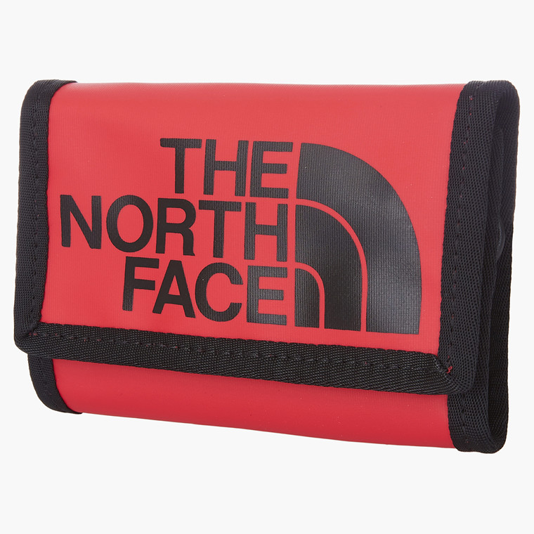 The North Face Base Camp pung i nylon