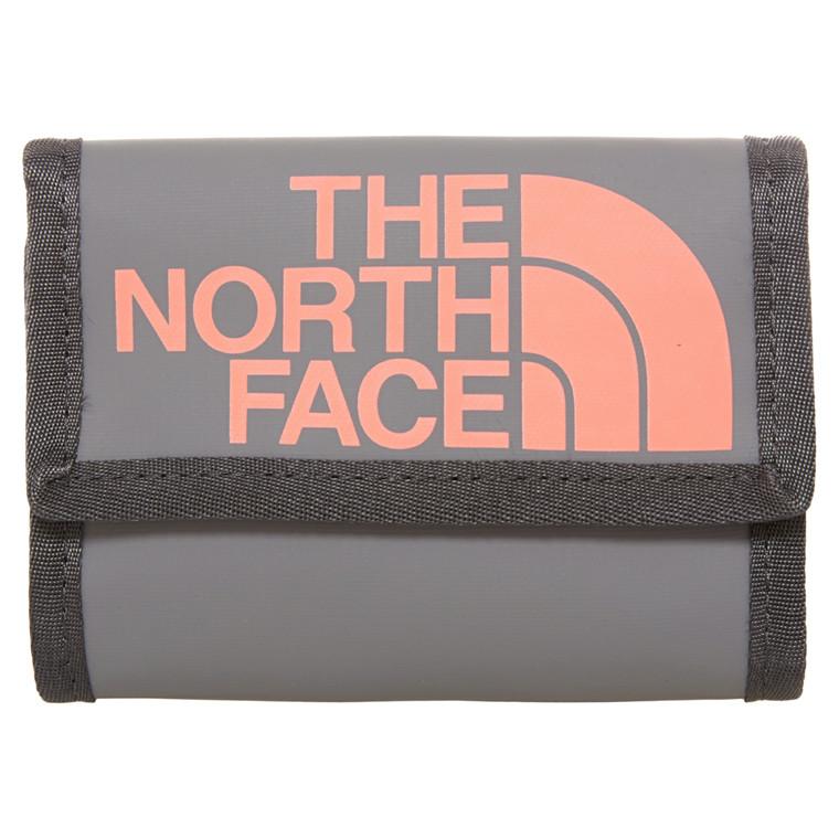 The North Face Base Camp pung i nylon
