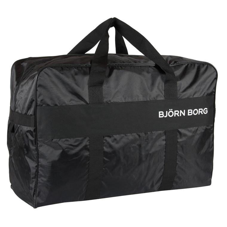 Björn Borg stor hockey taske