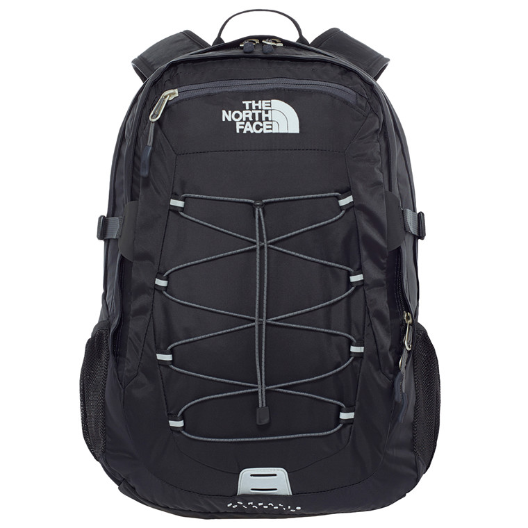 The North Face Borealis Classic rygsæk