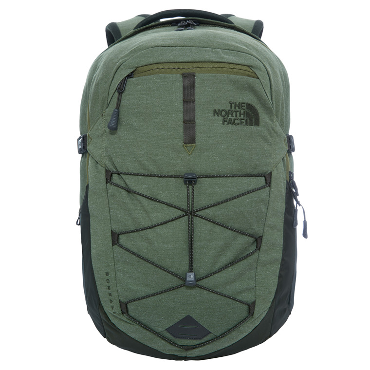 The North Face Borealis 28 L rygsæk