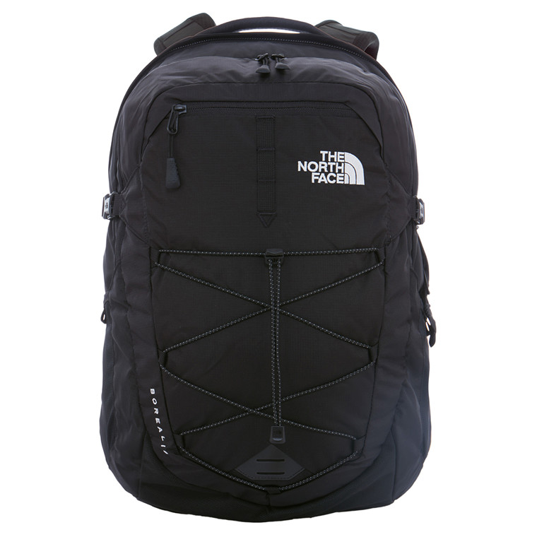 The North Face Borealis computerrygsæk 15""