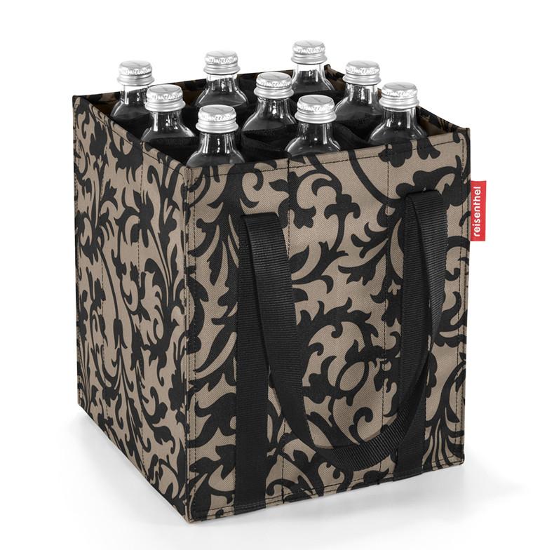 Reisenthel Bottlebag