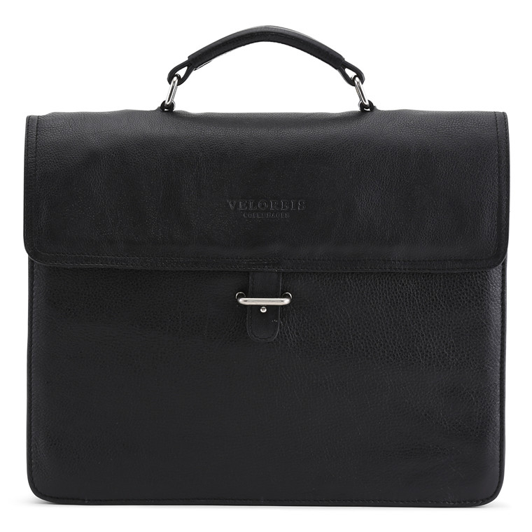 Velorbis Briefcase Bag
