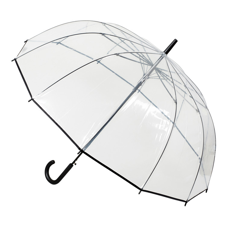 Smati N12 transparent paraply