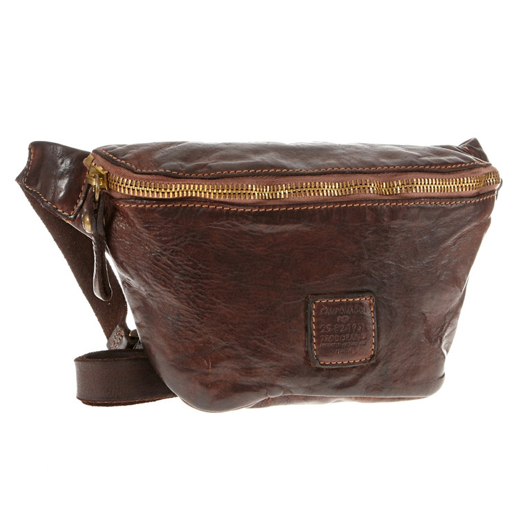 Campomaggi lille bæltetaske