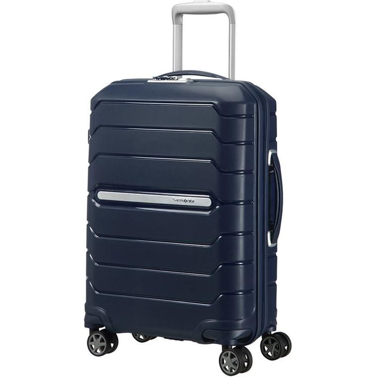 Dejlig Kabinekuffert til håndbagage | Find altid billigst her DP-13