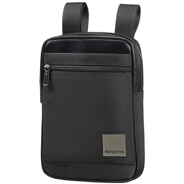 Samsonite Hip-Square crossover S taske