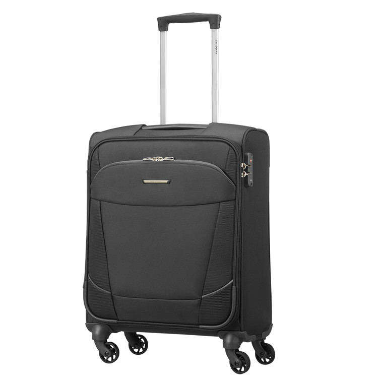 Samsonite Artos kabinekuffert 55 cm