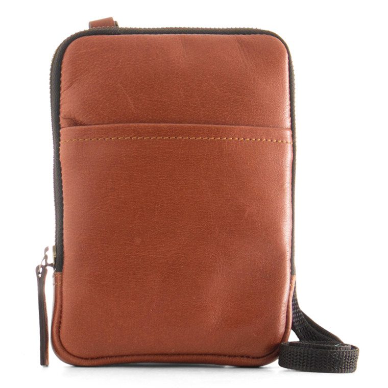 Still Nordic Clean Mini Messenger skindtaske