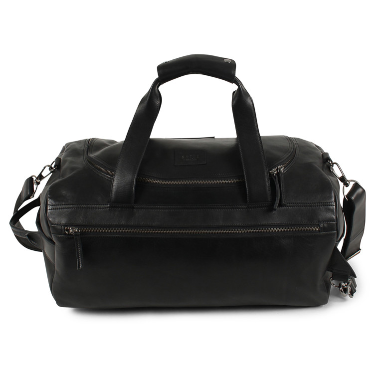 Still Nordic Clean rejsetaske og rygsæk